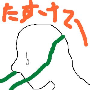 Cocolog_oekaki_2017_05_12_16_19