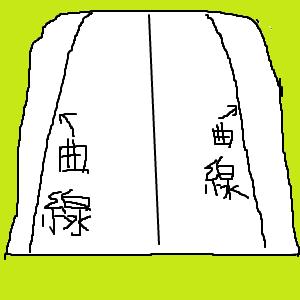 Cocolog_oekaki_2018_02_08_14_09